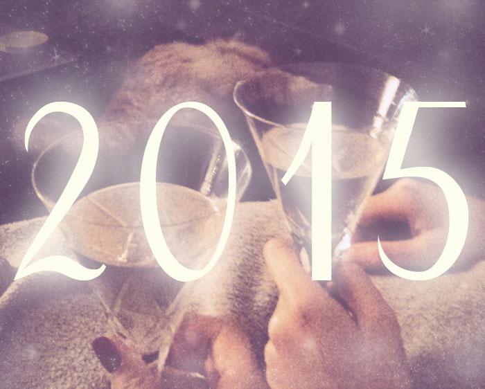 doelen2015