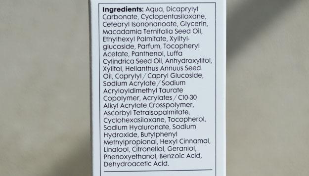 serum10