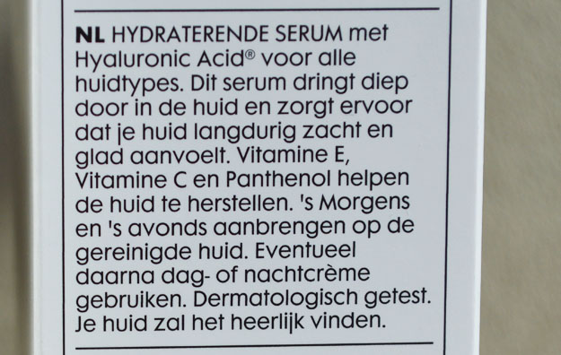 serum11