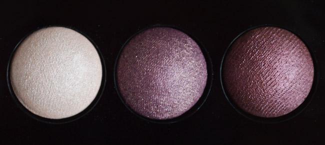 deluxe eyeshadow trio 16