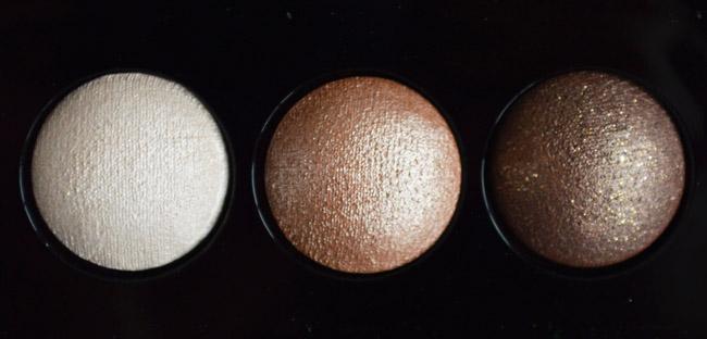 deluxe eyeshadow trio 17