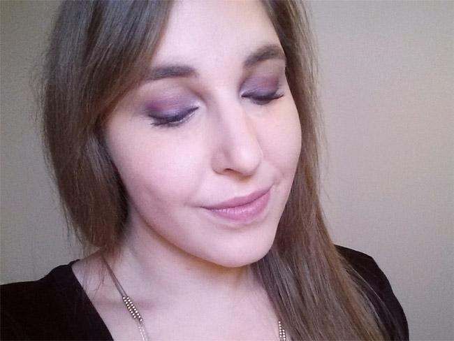 deluxe eyeshadow trio 2