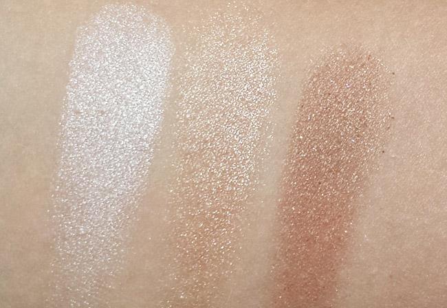 deluxe eyeshadow trio 3
