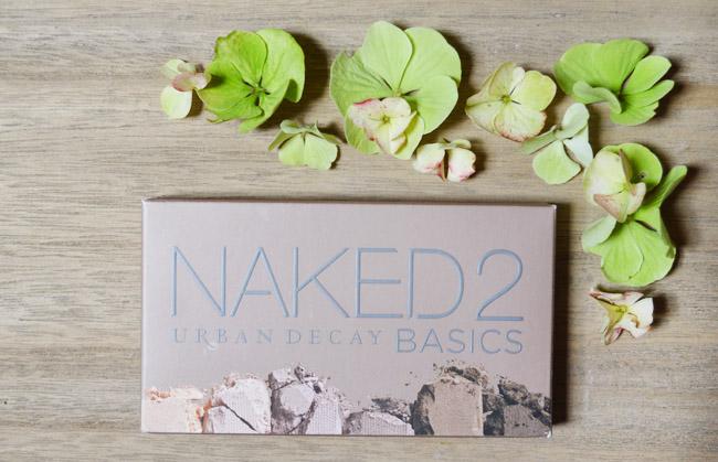 naked basics 2 - 11