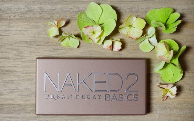 naked basics 2 - 2