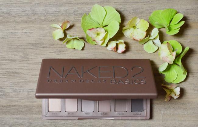 naked basics 2 - 3