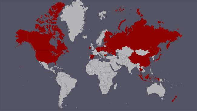 verzonden kaartjes 09-2015 map